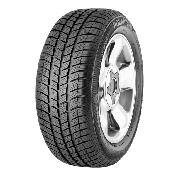 Barum 235/60R16 100H Polaris 3 4x4