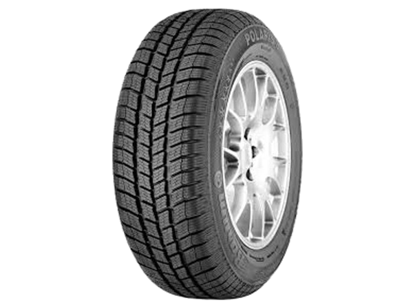 Barum 145/80R13 75T Polaris 5