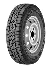 Tigar 175/65R14C 90R Cargo Speed Winter