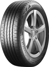 Continental 175/65R14 86T XL Conti Eco Contact 6