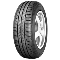 Kelly 185/60R14 82H Kelly HP