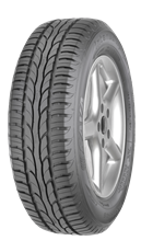 Sava 175/65R14 8 2H Intensa HP