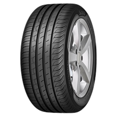 Sava 185/65R15 88H Intensa HP 2