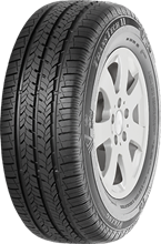 Viking 165/70R14C 89/87R Trans Tech 2