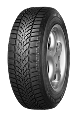 Kelly 205/55R16 91T Kelly Winter HP