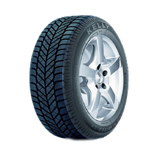 Kelly 155/65R13 73T Kelly Winter ST