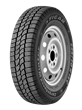 Tigar 185/75R16C 104R Cargo Speed Winter