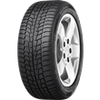 Viking 165/70R14 81T WinTech